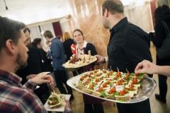 cateringII