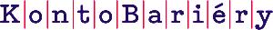 Konto_Bariery_lg-300x33