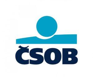 csob-logo-754-300x259